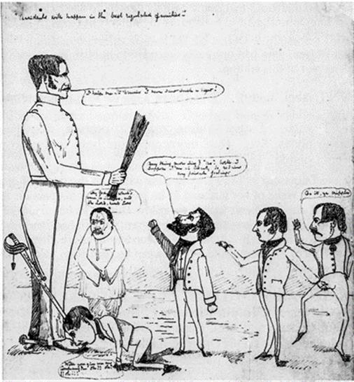 221e3a43a 18. 1850-1853. Georgiana Stisted.[54]