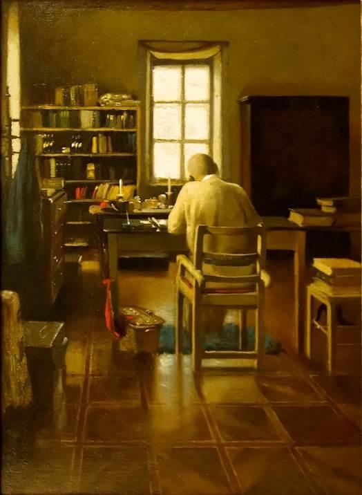 Letters U0026 Memoirs Of Sir Richard Francis Burton