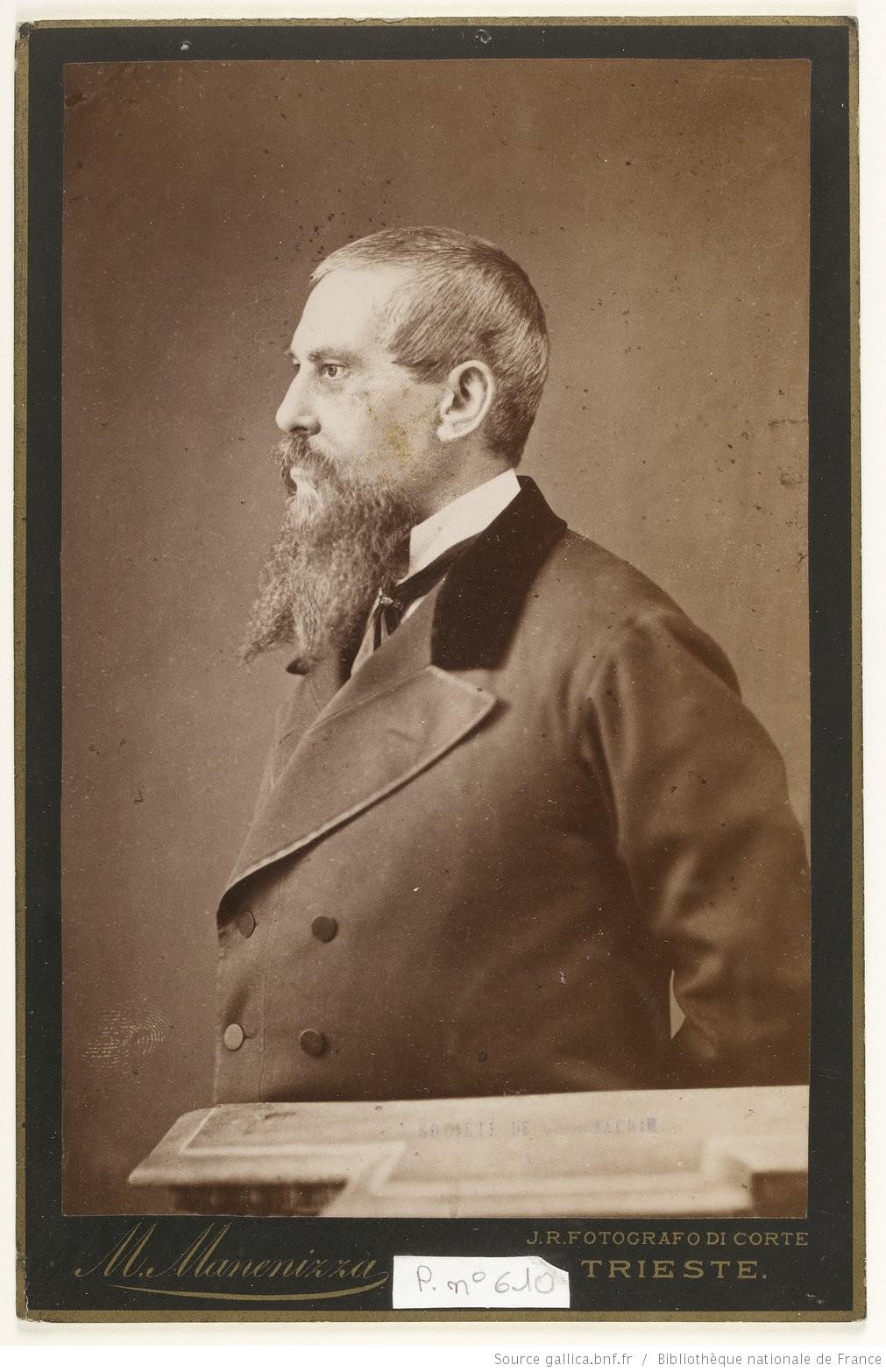 Delegar Parpadeo Facturable  Complete Works of Sir Richard Francis Burton: 1821-1890.